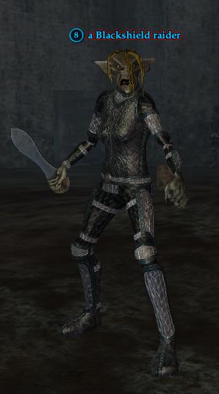 A Blackshield raider.png