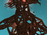 Briarstout the Rootguard