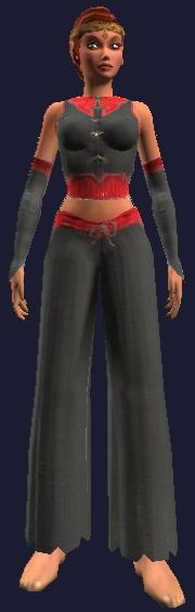 Abandoned Gi of the Jin Drake (Visible, Female).jpg