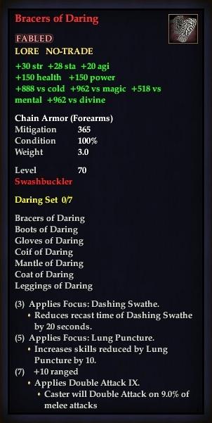 Bracers of Daring (Version 1)