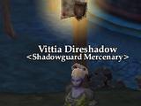 Vittia Direshadow