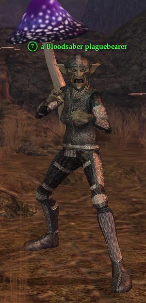 A Bloodsaber plaguebearer.png