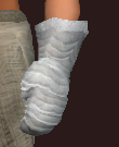 Apostle's Plate Gloves of Commitment (Equipped).png