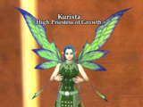 Kurista (Greater Faydark)