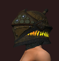 Archon's Faithbringer Plate Barbute (Equipped).png
