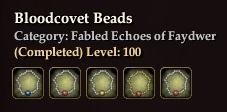 Bloodcovet Beads