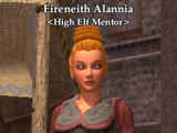 Eireneith Alannia