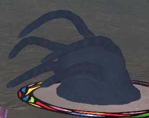 Race ooze.jpg