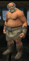 Warrior of Zek (pet).jpg