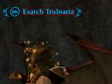 Exarch Trulnariz