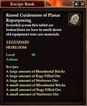 Runed guidstone of planar repurposing.png