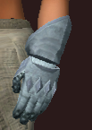 Acolyte's Wrought Plate Gloves (Equipped).png
