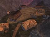 The Village of Thundermist