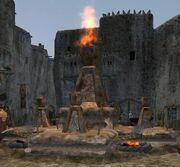 The Torch of Oggok.jpg