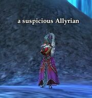 A suspicious Allyrian.jpg
