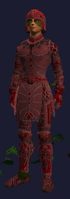 Jale Phlintoes' Wildfire (Armor Set) (Visible, Male).jpg