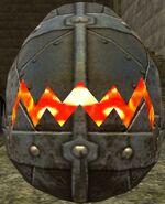 EQ2 Shiny Beast'r Egg