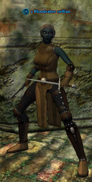 A Bloodsaber ruffian (dark elf).png