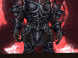 Tyrax Terrolus (Challenge Mode Epic)