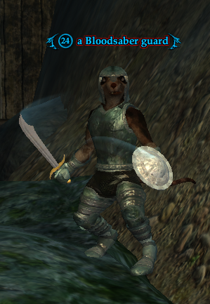 A Bloodsaber guard (ratonga).png