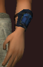Arctic Frostwind Oracle's Wristguard (Equipped).png