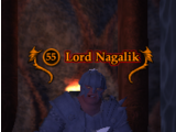 Lord Nagalik