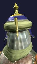 Arcanist's Cowl (equipped).png