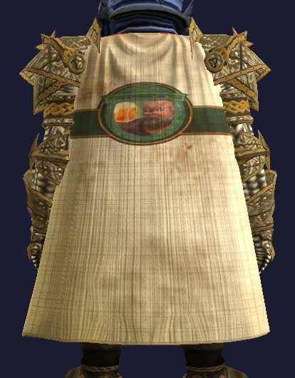 Ale-stained Cloak of the Gathering (worn).jpg