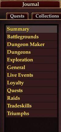 Achievement Categories.jpg