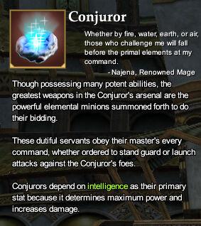 Conjuror.jpg