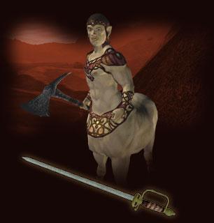 Race centaur.jpg