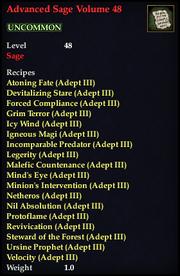 Advanced Sage Volume 48.png