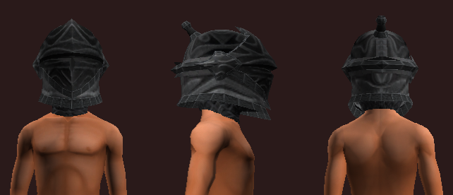 Archon's Barbute of the Citadel (Equipped).png