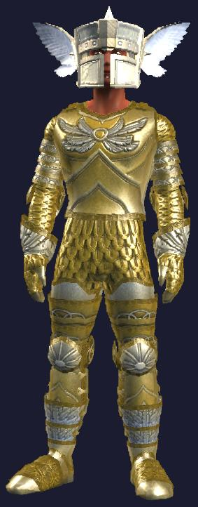 Angelic Soul (Armor Set) (Visible, Male).jpg