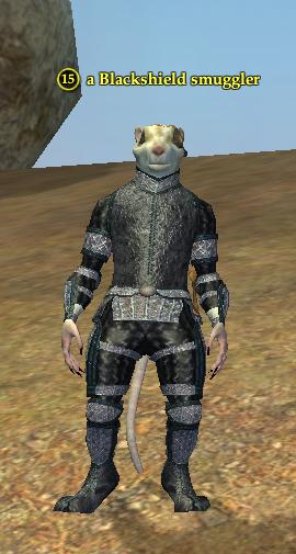 A Blackshield smuggler (ratonga).png