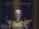 Mayong Mistmoore (Contested)
