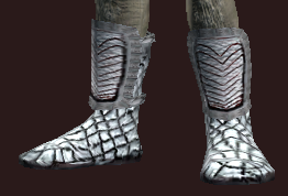 Arcane Sage's Shoes (Equipped).png