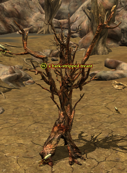 A bark-stripped treant.png