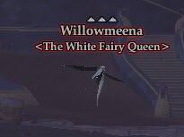 Willowmeena
