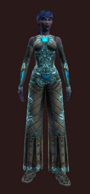 Brute's Irebound (Armor Set).png