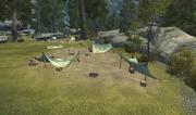Eerie Encampment.png