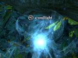 A soullight