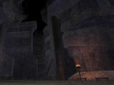 Bloodforge Gate