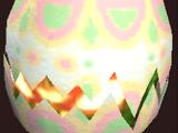 Beast'r Eggstravaganza