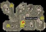 Lesser Faydark-Nybright Camp (map).JPG