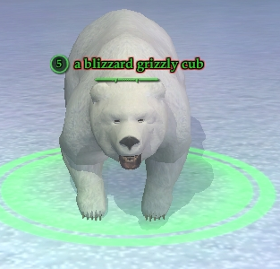 A blizzard grizzly cub.png