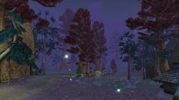 Darklight Wood1.png