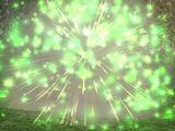 A basic firework