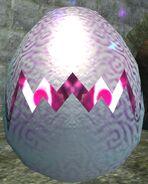 EQ2 Perky Beast'r Egg