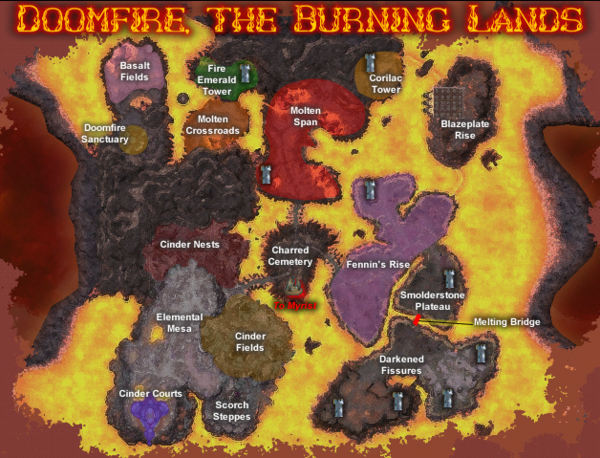 Doomfire, the Burning Lands.png